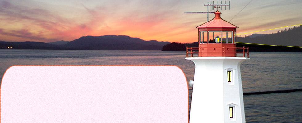 Vancouver-Island-Adventure-Vacations.com English Night Header